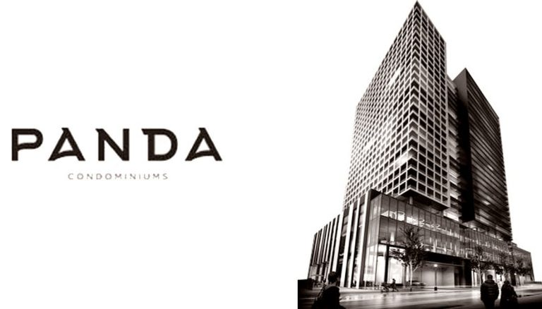 panda-condos-01