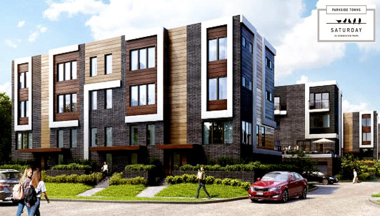 parkside-towns-at-saturday-in-downsview-park-01