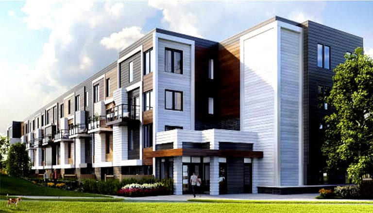parkside-towns-at-saturday-in-downsview-park-02