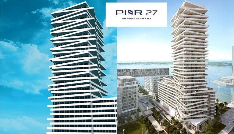 pier-27-tower-01