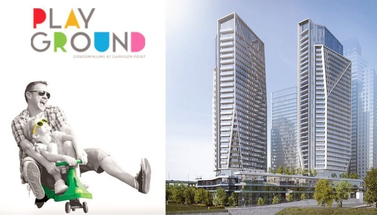 playground-condos-01