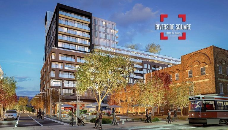 riverside-square-lofts-on-queen-01