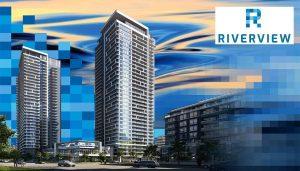 Riverview Condos