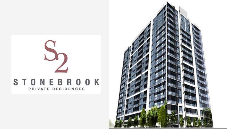s2-at-stonebrook-01