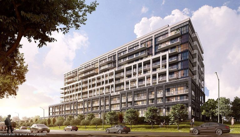 saturday-in-downsview-park-condos-01