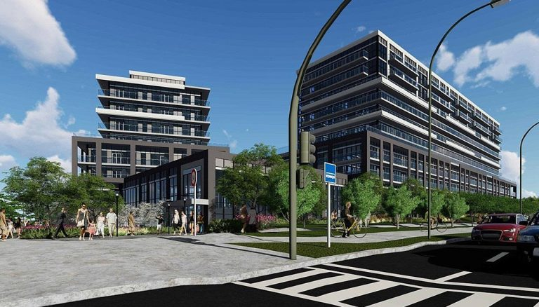 saturday-in-downsview-park-condos-02