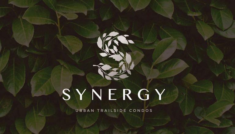 synergy-condos-01