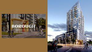 Borough Condos 2