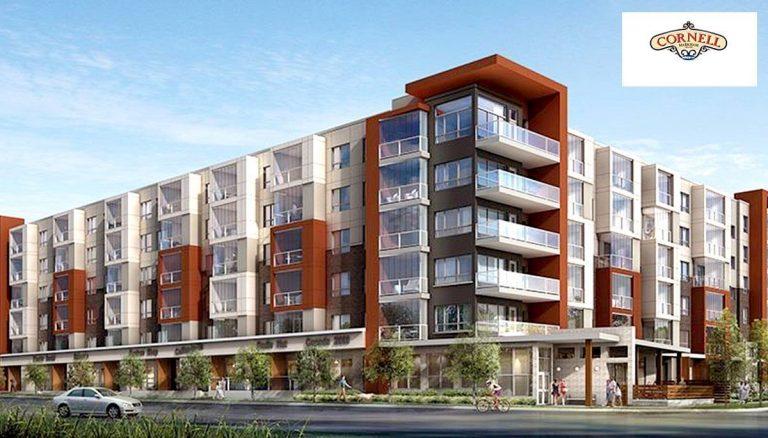 the-condominiums-of-cornell-01