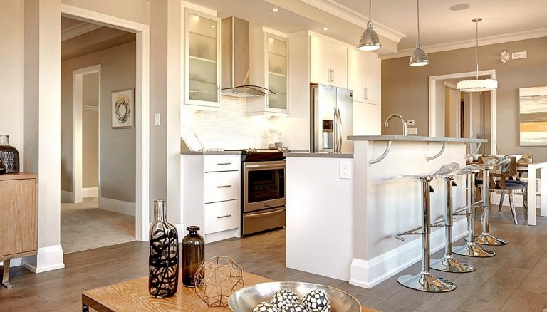 the-condominiums-of-cornell-03