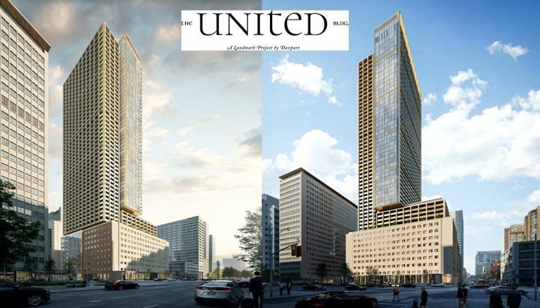 the-united-bldg-01