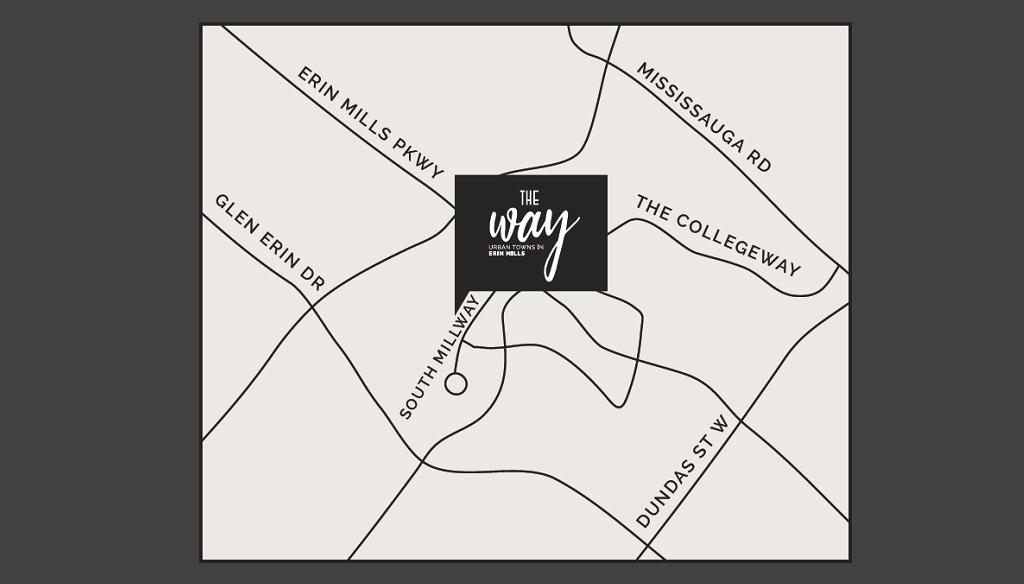 the-way1-04