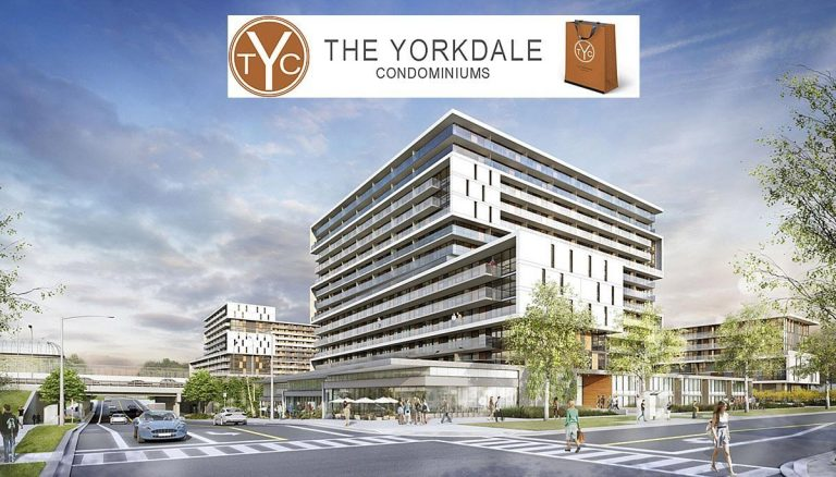 the-yorkdale-condos-01