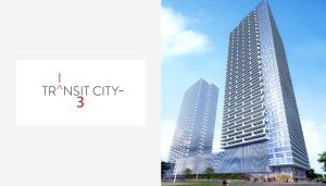 Transit City 3 East Condos