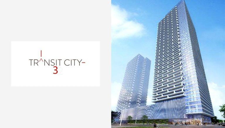 transit-city-3-01