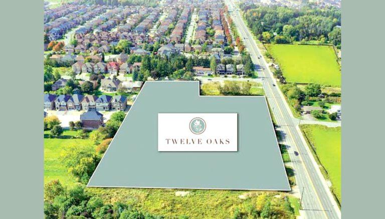 twelve-oaks-towns-02