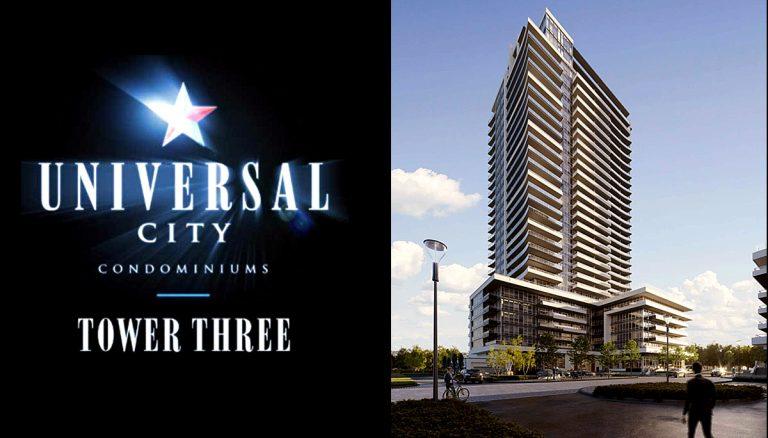 universal-3-01