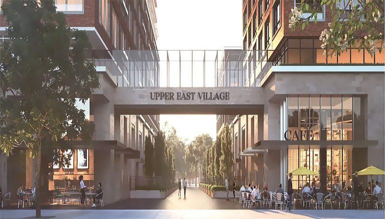 upper-east-village-master-plan-01