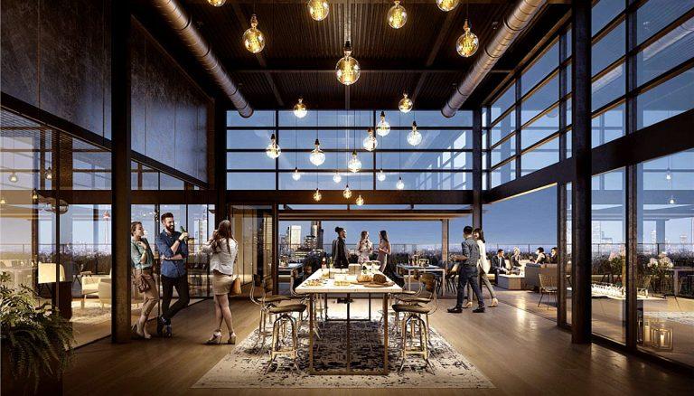 warehouse-lofts-toronto-03