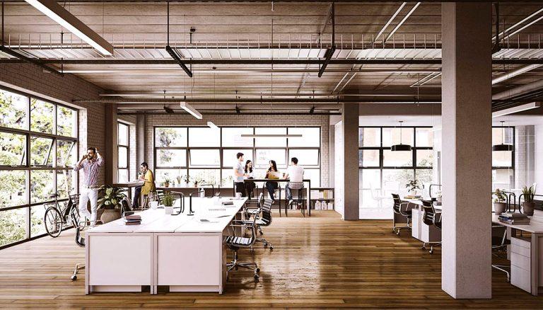 warehouse-lofts-toronto-08