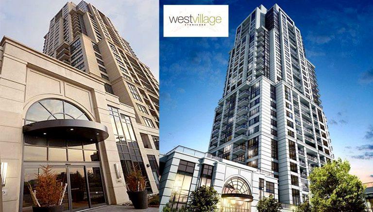 west-village-phase-1-01