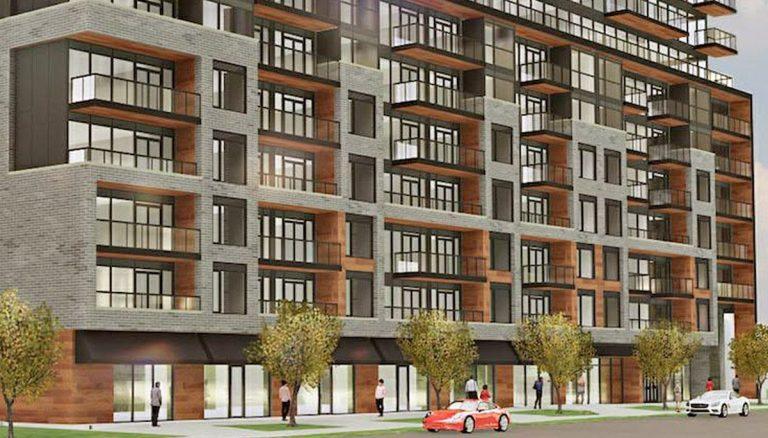 westmount-boutique-residences-03