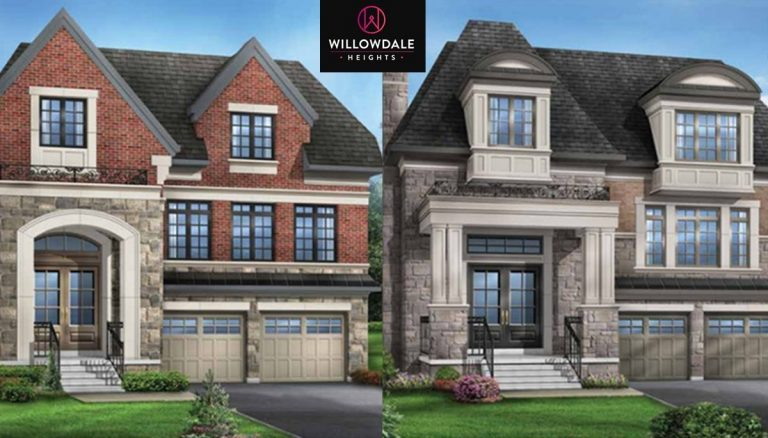 willowdale-heights-01