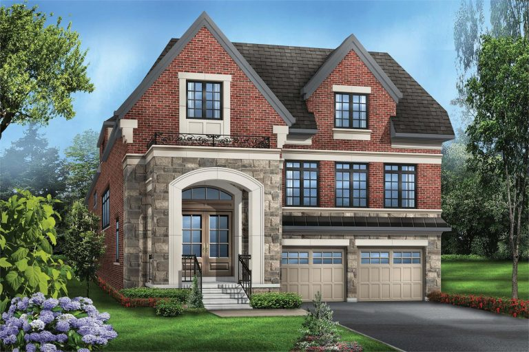willowdale-heights-02