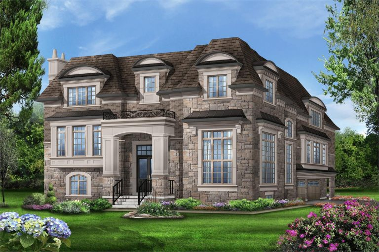 willowdale-heights-03
