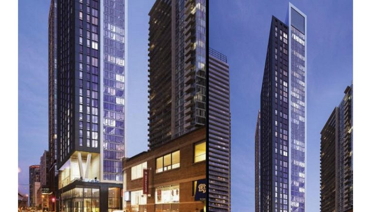 357-King-West-Condos-by-Great-Gulf-01