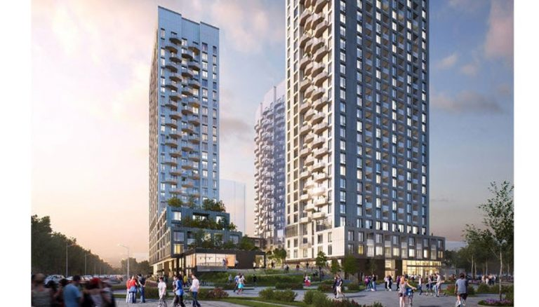 Abeja-District-Condos-2-at-2901-Rutherford-Rd-Vaughan01