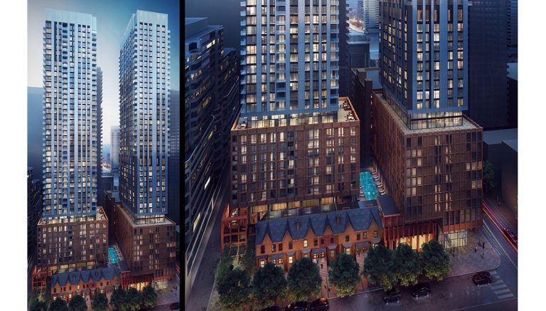 Theatre-District-Condos-by-Plazacorp-Urban-Residential-Communities-01