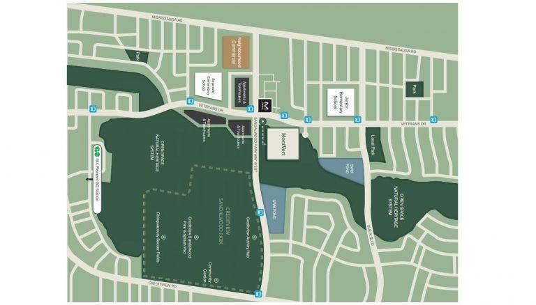 montvert-site-map