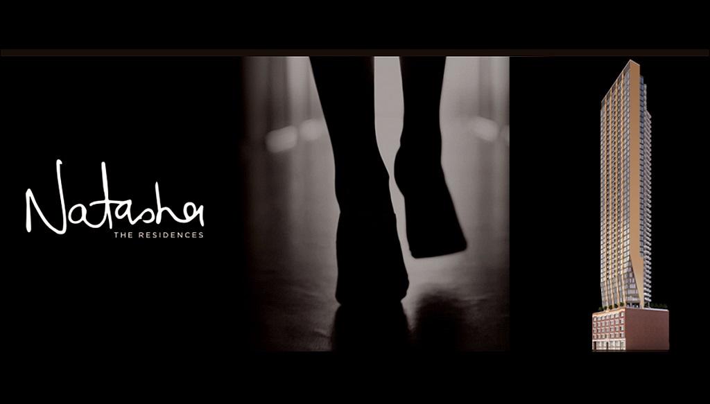 natasha-the-residences-01