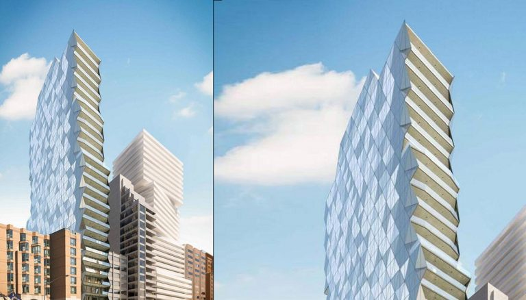 210-Bloor-St-West-Condos-by-Tribute-Communities-01
