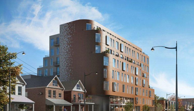 3200-Dundas-Street-West-Condos-by-Gairloch-Developments-01