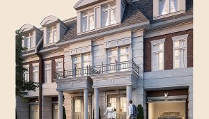 Crestview Manors