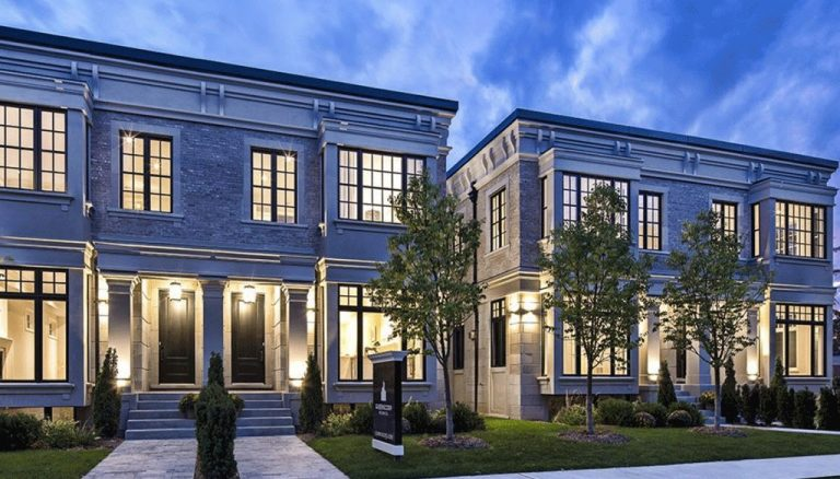 Elmwood-Towns-by-Queenscorp-Residences-01