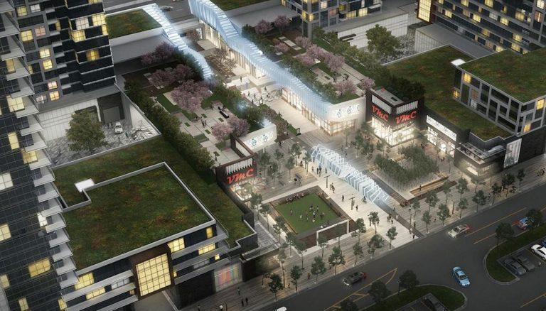 Festival-Condos-Aerial-View-Initial-Design-of-Public-Space--15