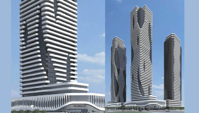 Festival-Condos-Podium-and-Tower-View-From-the-Street-Level-03