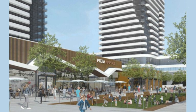 Festival-Condos-Street-Level-View-of-Commercial-Courtyard-06