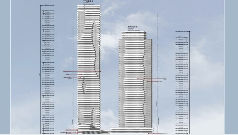 Festival-Condos-West-Building-Elevations-as-Seen-From-Commerce-Street-11