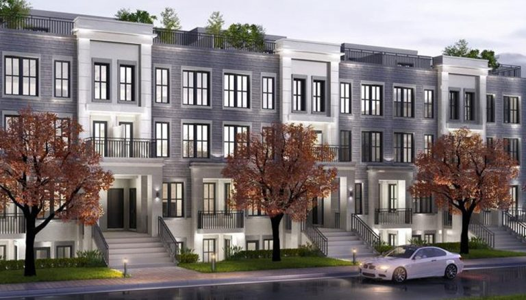 Garden-Flat-Townhomes-at-The-Reserve-at-East-Mineola-Towns01