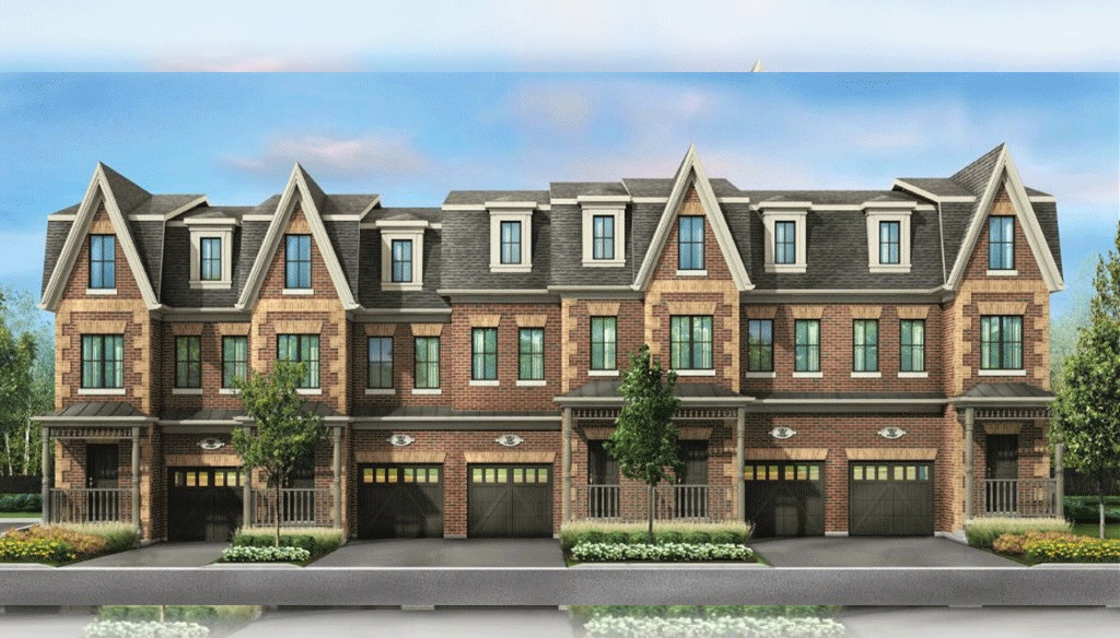 Heritage-Village-Towns-by-Laurier-Homes-01