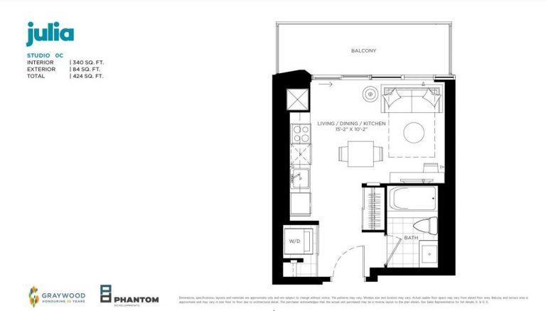 JAC-floor01