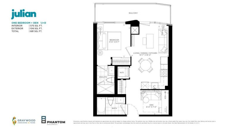 JAC-floor03