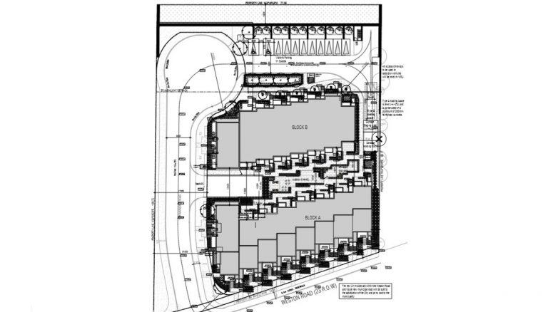 Mount-Dennis-Townhomes-03