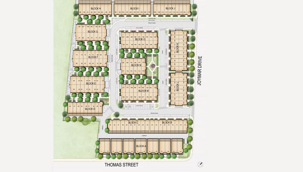 StreetsVille-Centre-Towns-Site-Plan-03