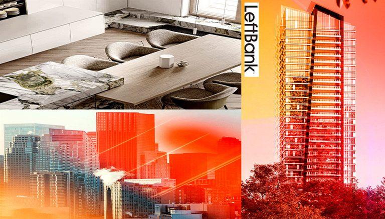 leftbank-condos-01