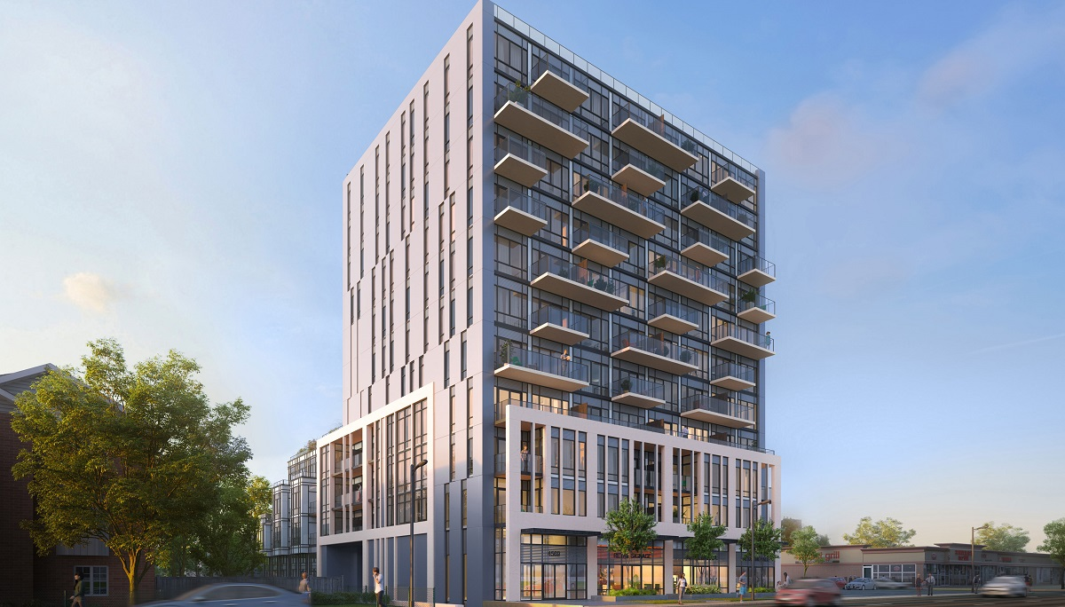 Highland-Condos-by-Mutual-Developments-01
